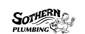 Sothern Plumbing